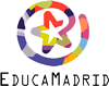 Educa Madrid